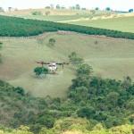 Agricultura-4-0-20201113094929