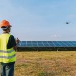 Solar-Panel-Inspection