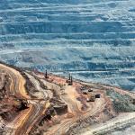mining-mega-mining-machinery-exploitation.jpg