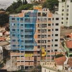Acompanhamento-de-Obras-20201111165151