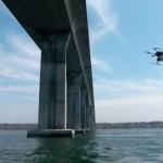 Inspecoes-com-Drones-20200131005159