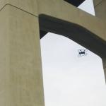 Inspecoes-com-Drones-20200131005458
