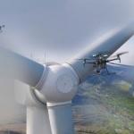 Inspecoes-com-Drones-20200131005504