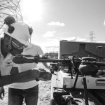 Lancamento-de-Cabos-com-Drones-20201111201937