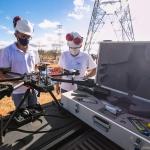 Lancamento-de-Cabos-com-Drones-20201111202005