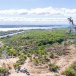 Lancamento-de-Cabos-com-Drones-20201111202014