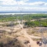 Lancamento-de-Cabos-com-Drones-20201111202201