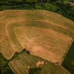 Solucoes-Pre-Plantio-20191104221831