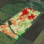 mapeamento-com-drone-agricultura