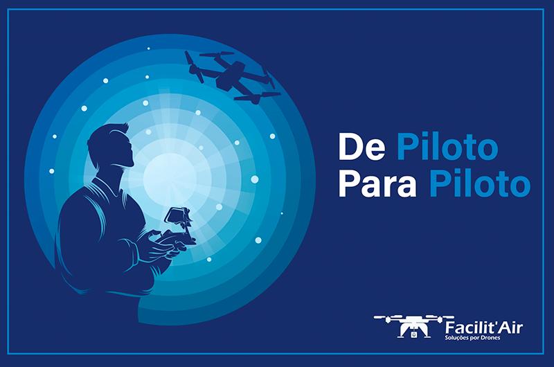 de-piloto-para-piloto